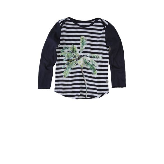 Stella McCartney, Matilda T-shirt   