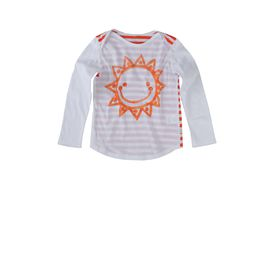 STELLA McCARTNEY KIDS, T-Shirts, Matilda T-shirt