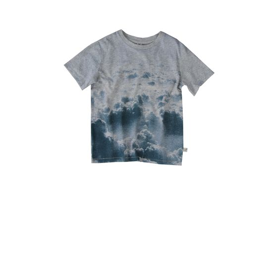 Stella McCartney, Arlo T-shirt