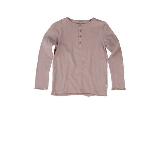 Stella McCartney, Holly T-shirt