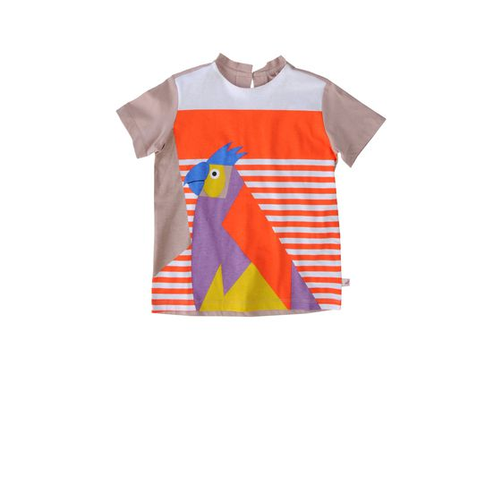 Stella McCartney, Isla T-Shirt