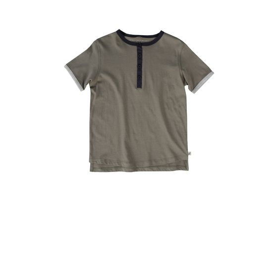 Stella McCartney, Milo T-shirt