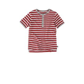 STELLA McCARTNEY KIDS, T-Shirts, Milo T-shirt