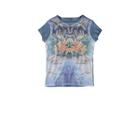 STELLA McCARTNEY KIDS, T-Shirts, Carly T-shirt