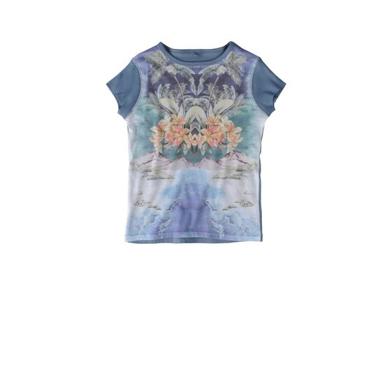 Stella McCartney, Carly T-shirt