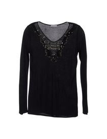 MARELLA - Long sleeve t-shirt
