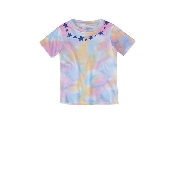 Stella McCartney, Bluebell T-shirt