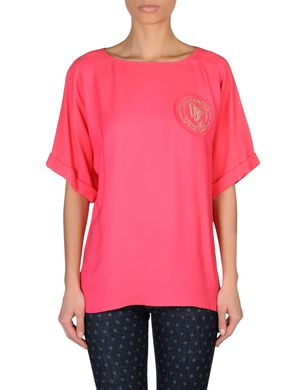 DSQUARED2 Top D S75NC0347S41339 f