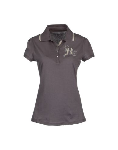 REPLAY - Polo shirt