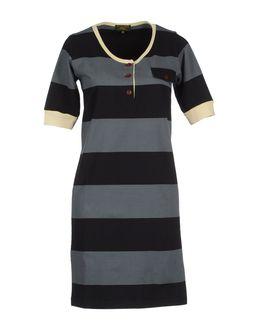 LE MONT ST MICHEL - ПЛАТЬЯ - Короткие платья
