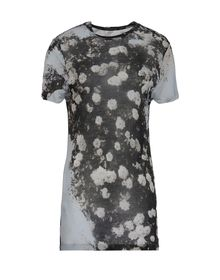 Kurzrmliges T-shirt - CHRISTOPHER KANE