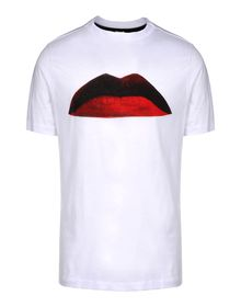 Short sleeve t-shirt - PAUL SMITH