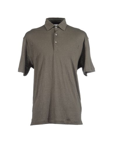 LORO PIANA - Polo shirt