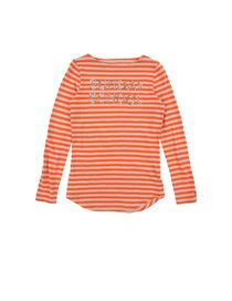 BELLEROSE - Long sleeve t-shirt