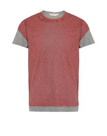 T-shirt maniche corte - MARC JACOBS