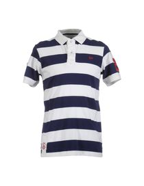 NEW ERA - Polo shirt