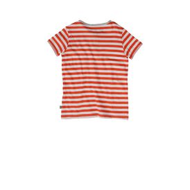 STELLA McCARTNEY KIDS, T-Shirts, Grace T-shirt