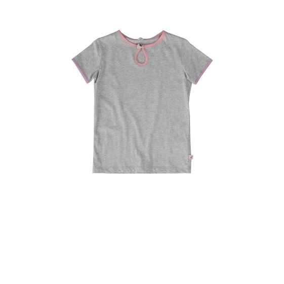 Stella McCartney, Grace T-shirt