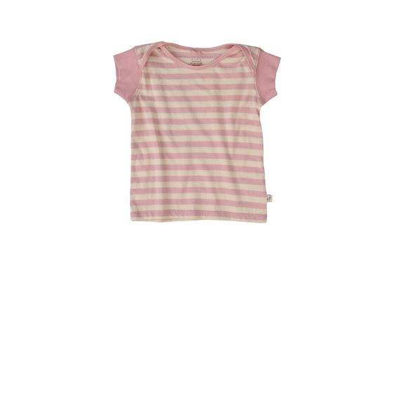 Stella McCartney, Pippin T-shirt