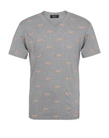 Short sleeve t-shirt - VIKTOR & ROLF