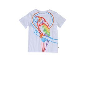 STELLA McCARTNEY KIDS, T-Shirts, Arlo T-shirt