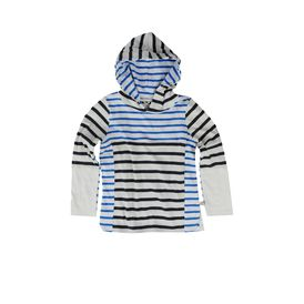 STELLA McCARTNEY KIDS, T-Shirts, Duke T-shirt