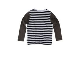 STELLA McCARTNEY KIDS, T-Shirts, Barley T-shirt