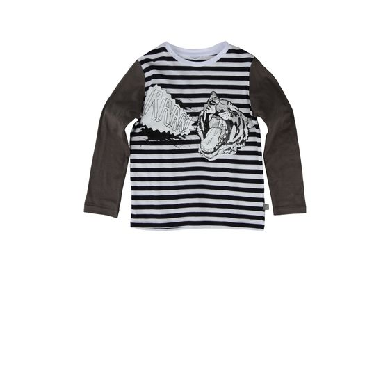 Stella McCartney, Barley T-shirt