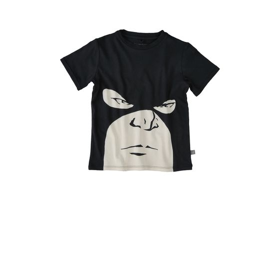 Stella McCartney, Jimmie T-shirt