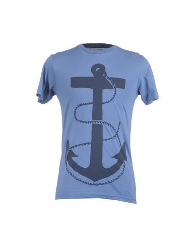 JACK &amp; JONES - T-shirt