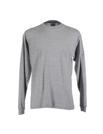 LEVI'S RED TAB - Long sleeve t-shirt