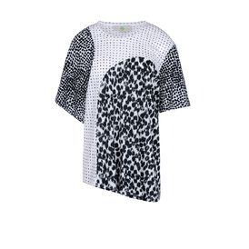 STELLA McCARTNEY, T-Shirt, Painted Spot T-Shirt