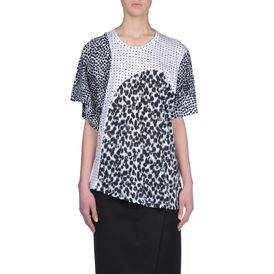 STELLA McCARTNEY, T-shirt, T-Shirt Fantasia