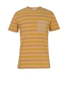 Kurzärmliges T-shirt - MARC JACOBS