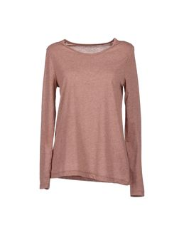 NICE THINGS BY PALOMA S. Long sleeve t-shirts $ 22.00