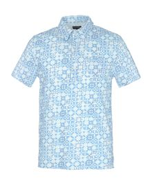 Polo shirt - HARDY AMIES