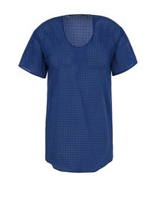 Short sleeve t-shirt - CHRISTOPHE LEMAIRE