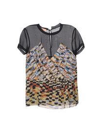 MATTHEW WILLIAMSON Blusa