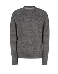 Sweatshirt - T by ALEXANDER WANG