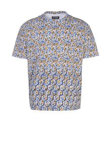 Short sleeve t-shirt - RAF SIMONS
