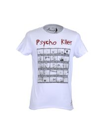 KAOS - Short sleeve t-shirt