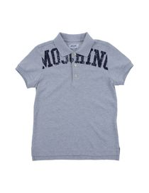 MOSCHINO TEEN - Polo shirt