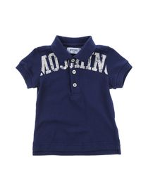 MOSCHINO KID - Polo