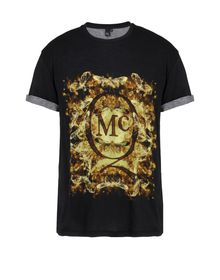 Short sleeve t-shirt - McQ
