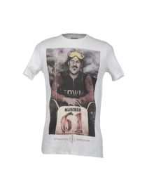 EDWIN - Short sleeve t-shirt
