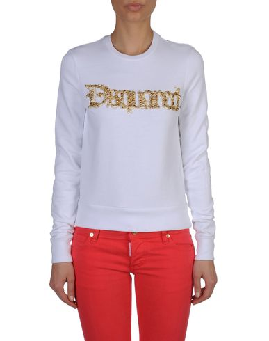 DSQUARED2 - Sweat
