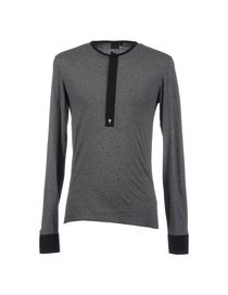 PS by PAUL SMITH - Long sleeve t-shirt