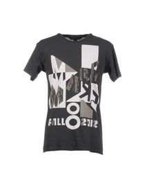 MARC BY MARC JACOBS - T-shirt
