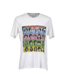 DEPARTMENT 5 - Short sleeve t-shirt