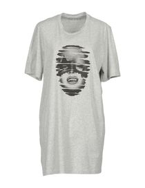 7MOODS - Short sleeve t-shirt